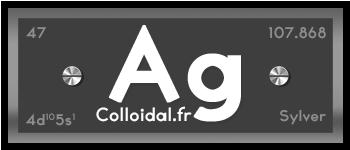 Argent-colloidal.fr